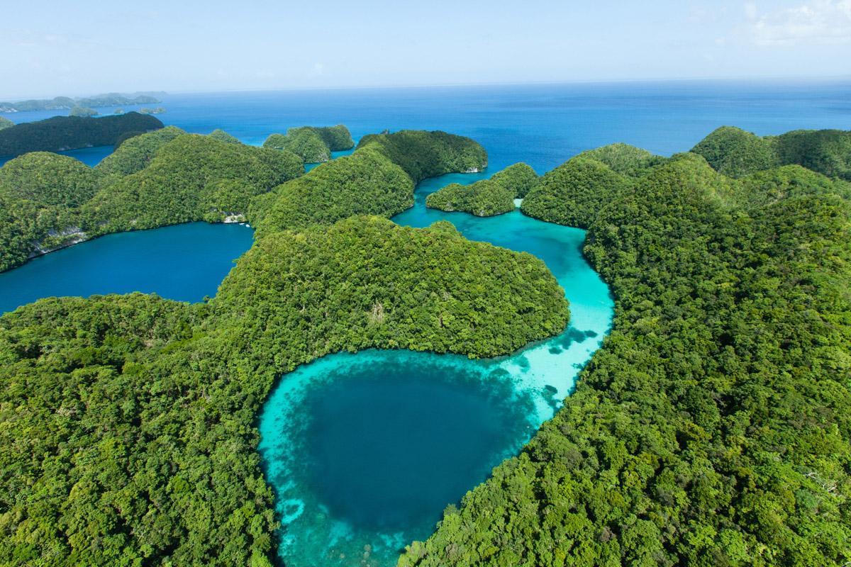 islas vírgenes de Palaos.jpg